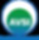 logo AVSI_vert.png