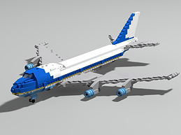 MW 747 #6.png