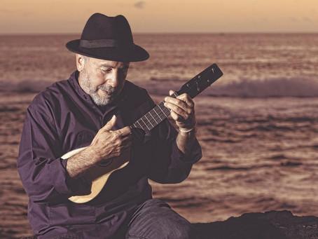 La música popular Canaria pone el broche de oro a la XV edición del Festival Atlántico Sonoro