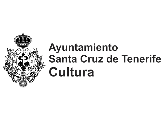 Cultura Santa Cruz