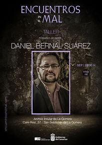 ENCUENTROS EN EL MAL_Daniel Bernal.jpg