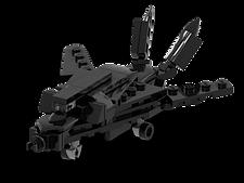 MW F-117.png