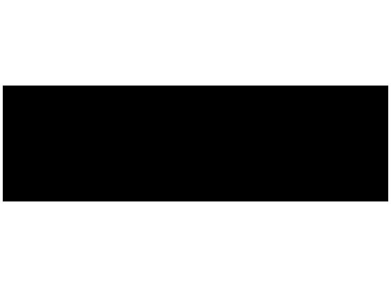 Fundación Auditorio