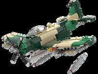 A-1H Sky Raider camo.png