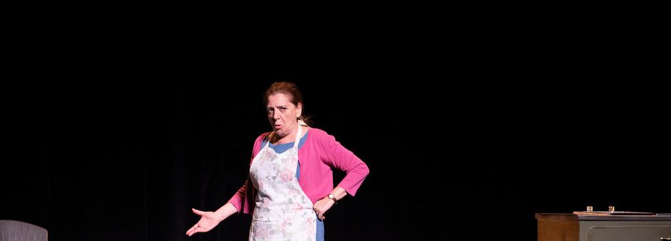 Shirley Valentine_estreno teatro Pérez Galdós063.jpg