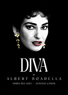 Cartel Diva.jpg