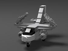 Micro S3 Viking #3.png