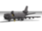 KC-10 Extender #3.png