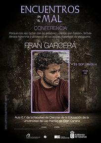 ENCUENTROS_EN_EL_MAL_Fran_Garcerá.jpg