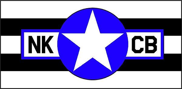 NKCB BLUE 2021_edited.jpg