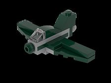 MW - Me-163 Komet.png
