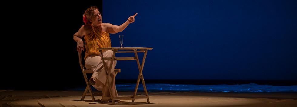 Shirley Valentine_estreno teatro Pérez Galdós278.jpg
