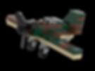 MW Hawker Hurricane.png