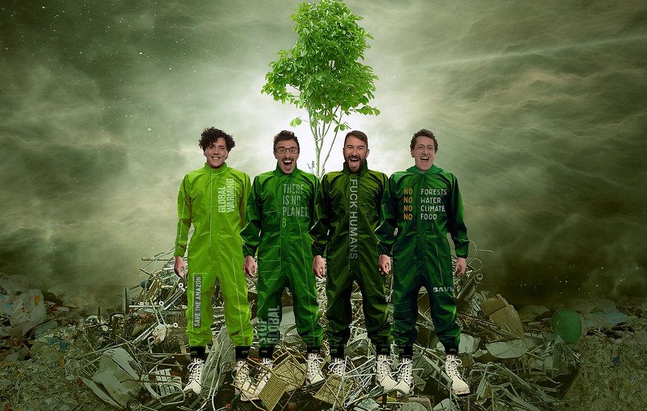 greenpiss monos verdes recortada 1.jpg