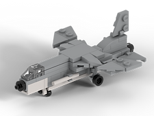 F-8 Crusader.png
