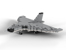 MW Avro Vulcan grey.png