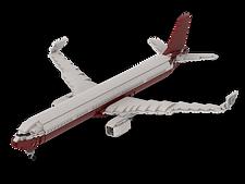 MW B-777-9 angle.png