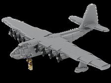 MW H4 Hercules.png