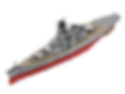 USS Wisconsin BB64 Full Ship.png