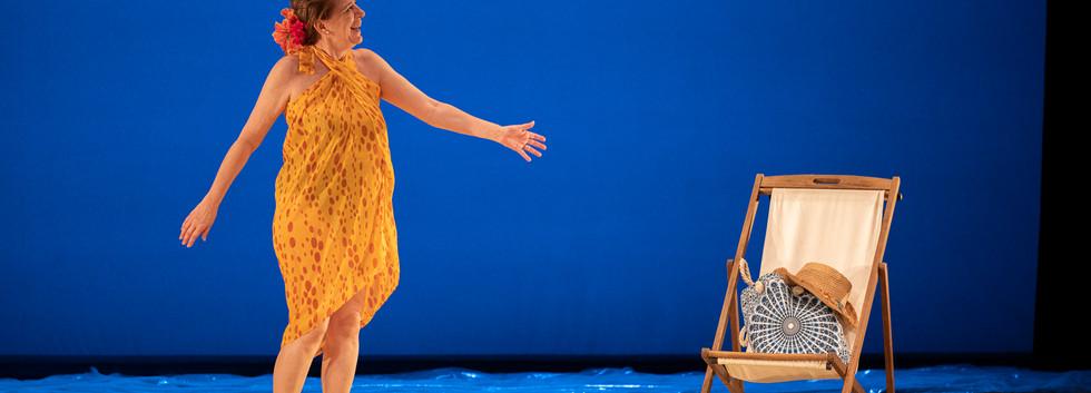 Shirley Valentine_estreno teatro Pérez Galdós234.jpg