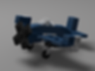 Micro f8f bearcat - dark blue - Copy.png