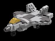 MW F22 Raptor #2.png