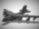 B52a.png