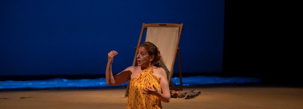 Shirley Valentine_estreno teatro Pérez Galdós246.jpg