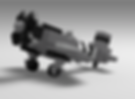 P47 Thunderbolt micro.png