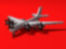 MW Tu-95 Bear.png