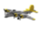 B17G Flying Fortress.png
