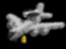 Micro E-3 Sentry.png
