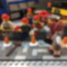 Ok.  I normally don't do moc scenes, but