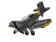 Micro Ju 87.png