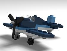 Micro F6F Hellcat #2.png