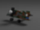 Micro Spitfire.png