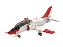 INSTRUCTIONS - T-45 Goshawk Red.png