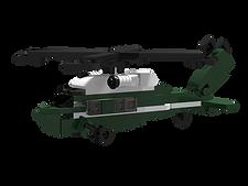 Sh60 Seahawk Micro #1.png
