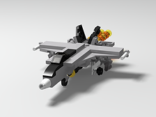 Micro F18 Hornet #2.png