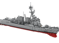 MWS USS Kidd - Arleigh Burke #100.png