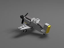Micro FW190.png