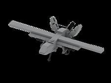 MW - MQ-9 Reaper.png