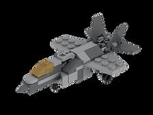MW F-35 Lightning II correct.png