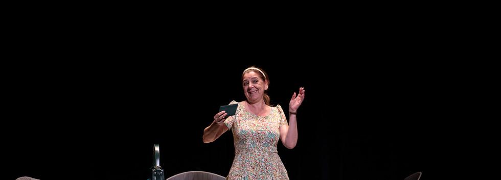 Shirley Valentine_estreno teatro Pérez Galdós151.jpg