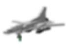 MW Tu-22M Backfire.png