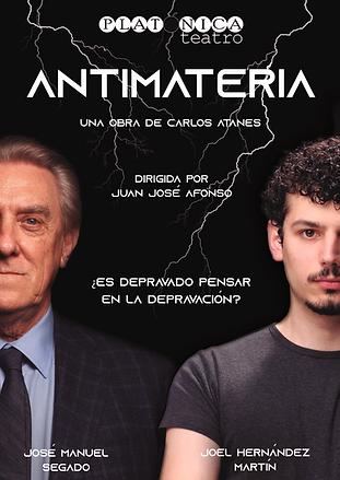 Imagen Antimateria.png