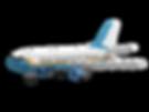 MW AF2 757.png
