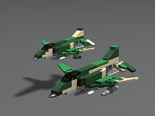 Micro F4 Phantom #3.png