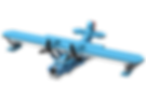 MW PBY Catalina.png