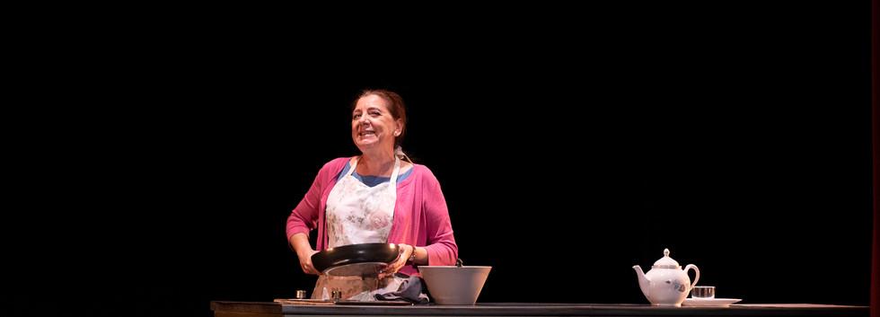 Shirley Valentine_estreno teatro Pérez Galdós109.jpg